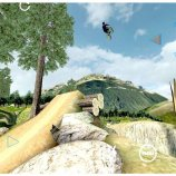 Скриншот Shred! Extreme Mountain Biking – Изображение 4