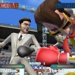 Скриншот Ready 2 Rumble Revolution – Изображение 67