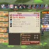Скриншот Agarest: Generations of War – Изображение 9