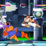 Скриншот Marvel vs. Capcom 2 – Изображение 10