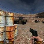 Скриншот Rapid Gunner – Изображение 9