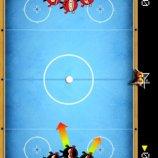 Скриншот Banzai - Ninja Sports – Изображение 1