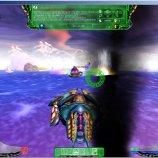 Скриншот Cratered – Изображение 9