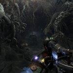 Скриншот Metro: Exodus – Изображение 29