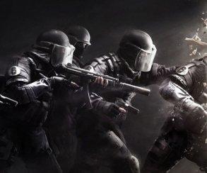 Новинки ихиты EAиUbisoft надисках отдают согромной скидкой