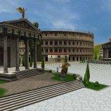 Скриншот Heart of Empire: Rome – Изображение 10