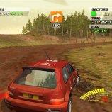 Скриншот V-Rally 3 – Изображение 4