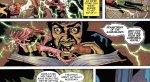 Почему комикс оподростке Джин Грей— одна излучших новых серий Marvel. - Изображение 8
