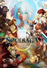 Soul Saga: Episode 1 – фото обложки игры