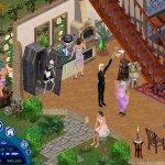 Скриншот The Sims: Makin' Magic – Изображение 10