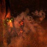 Скриншот Drakensang: The Dark Eye – Изображение 3