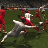 Скриншот 2010 FIFA World Cup South Africa – Изображение 2