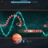 Скриншот Waveform – Изображение 10