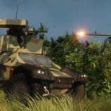 Скриншот Armored Warfare: Проект Армата – Изображение 6