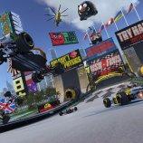 Скриншот Trackmania Turbo – Изображение 10