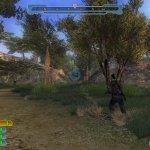 Скриншот Private Wars – Изображение 72