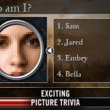 Скриншот The Twilight Saga – Изображение 1