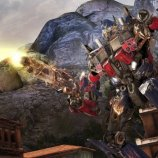 Скриншот Transformers: Dark of the Moon – Изображение 4