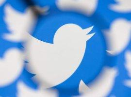 Твиттер добавит редактирование твитов, когда все будут носить маски (никогда)