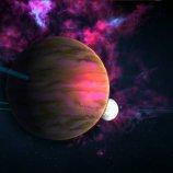 Скриншот Star Trek Timelines – Изображение 1