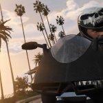 Скриншот Grand Theft Auto 5 – Изображение 186