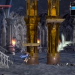 Скриншот Bloodstained: Ritual of the Night – Изображение 11
