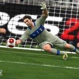 Скриншот Pro Evolution Soccer 2014 – Изображение 12