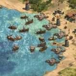 Скриншот Age of Empires: Definitive Edition – Изображение 5