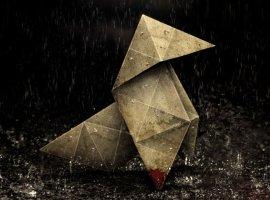 Голосование. Топ игр Дэвида Кейджа и Quantic Dream — Heavy Rain или Detroit: Become Human?
