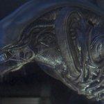 Скриншот Alien: Isolation – Изображение 30