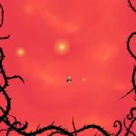 Скриншот H-o-H – Изображение 2