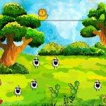 Скриншот Hunting Frenzy – Изображение 2