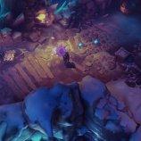 Скриншот Darksiders: Genesis – Изображение 11