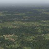 Скриншот X-Plane 10 – Изображение 12
