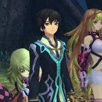 Скриншот Tales of Xillia – Изображение 200
