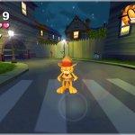 Скриншот Garfield Lasagna World Tour – Изображение 5