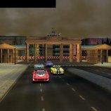 Скриншот GT Racers – Изображение 3