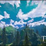 Скриншот TERA: The Next – Изображение 8