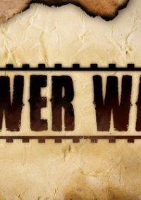 Tower Wars – фото обложки игры