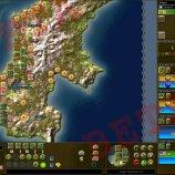 Скриншот Battlefront – Изображение 1