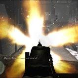 Скриншот Battlestrike: Shadow of Stalingrad – Изображение 2