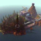 Скриншот Myst – Изображение 10