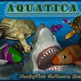 Скриншот Aquatica – Изображение 4