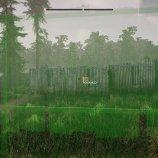 Скриншот Mech Hunter – Изображение 3