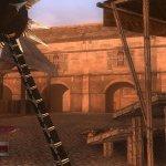 Скриншот Dark Shadows: Army of Evil – Изображение 139