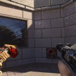 Скриншот Quake 2 RTX – Изображение 4