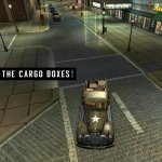 Скриншот Mafia Driver Omerta – Изображение 1