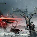 Скриншот Rain Blood Chronicles: Mirage – Изображение 24