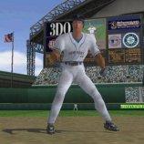 Скриншот High Heat Major League Baseball 2002 – Изображение 3