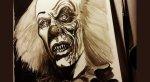 Инктябрь: что ипочему рисуют художники комиксов вэтом флешмобе?. - Изображение 133